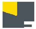 Argenta Logo Png96